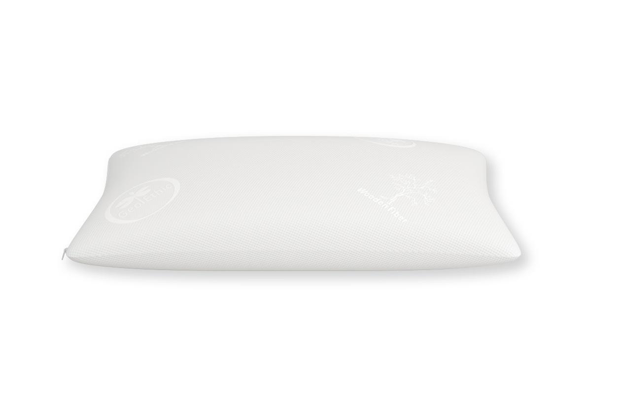 Възглавница Magniflex - Naturcomfort