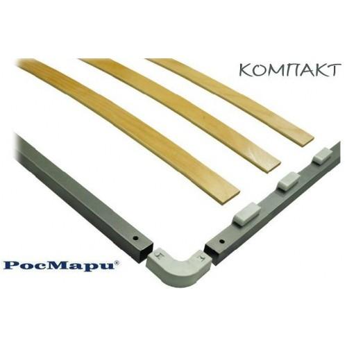 Подматрачна рамка РосМари Компакт