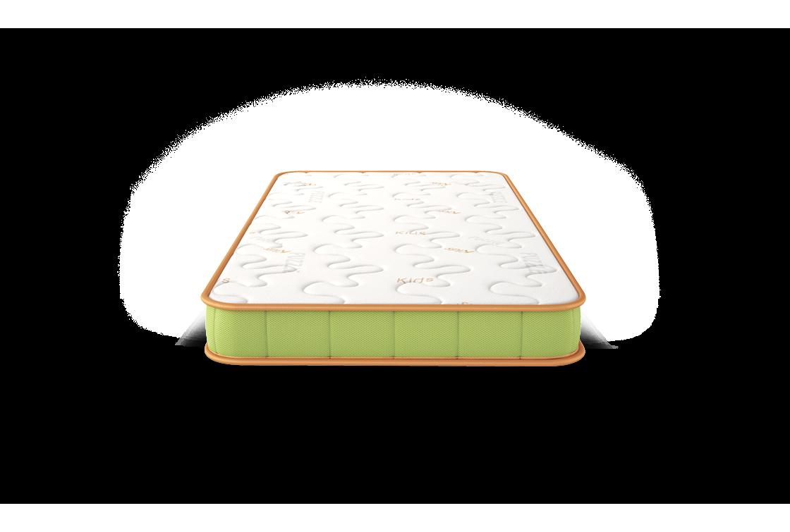 Детски матрак iSleep - Baby Puzzle