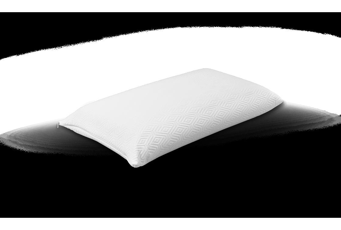 Възглавница   iSleep - MAXIMA