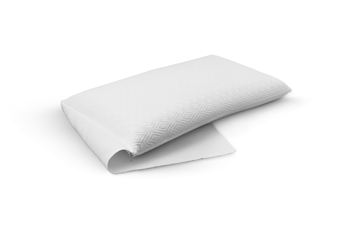 Възглавница  iSleep - MULTICOMFORT