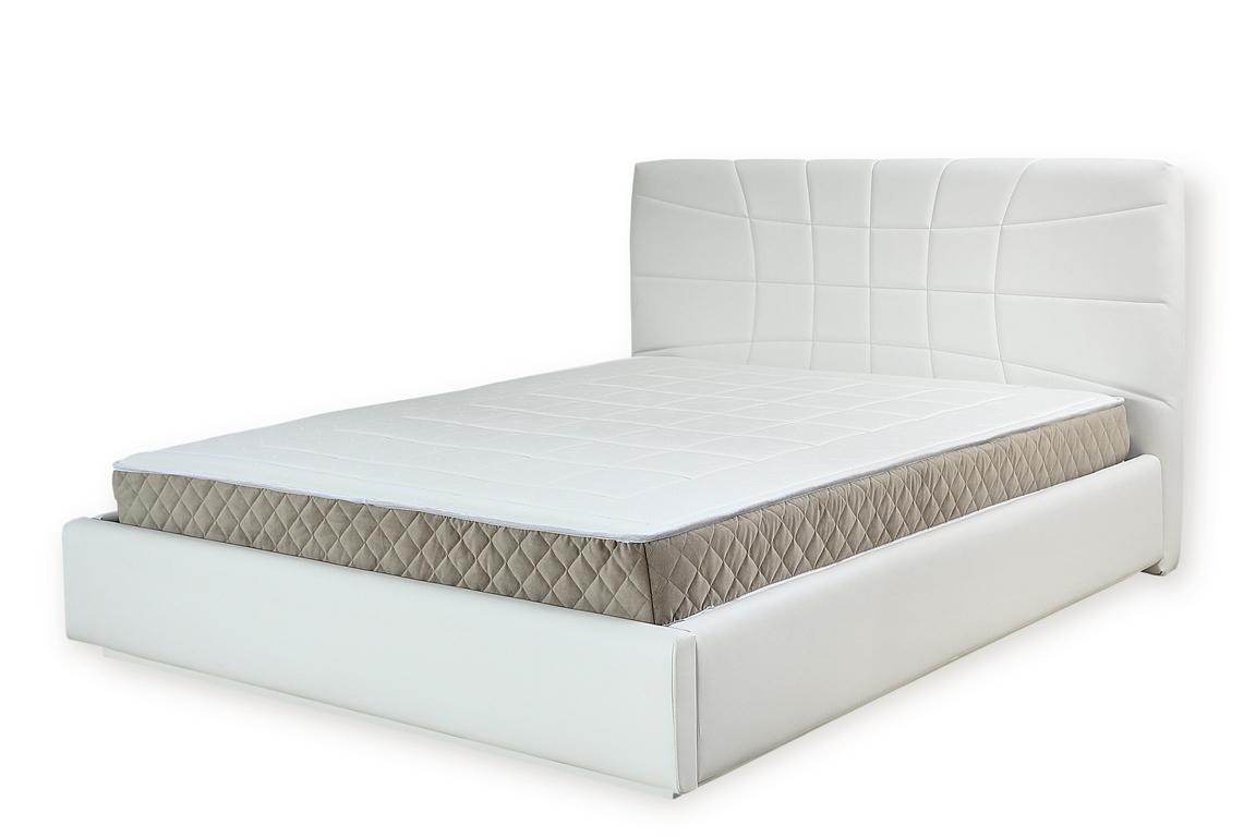 Тапицирано легло Sofia