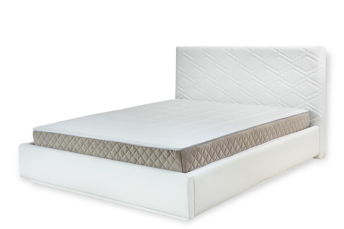 Тапицирано легло Kayro