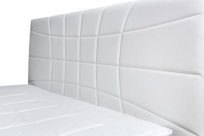Тапицирано легло Sofia 160/200 мостра