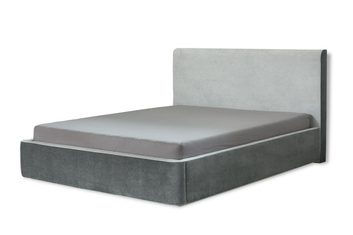 Тапицирано легло PALERMO