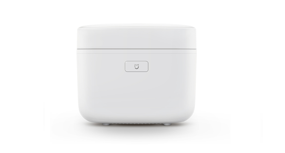 Кукър Xiaomi Mi Induction Heating Rice Cooker