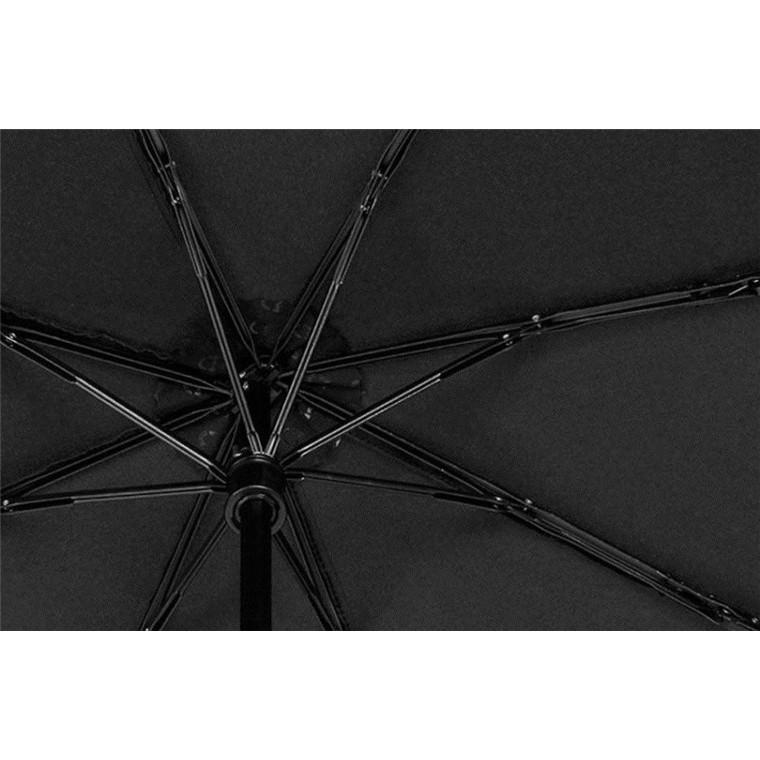 Автоматичен сгъваем чадър Xiaomi Mi Automatic Umbrella