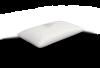 Възглавница  iSleep - MEMOGEL