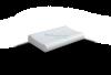 Възглавница   iSleep - VITALCARE