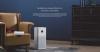 Пречиствател за въздух Xiaomi Mi Air Purifier 2S
