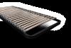 Подматрачна рамка iSleep Easy Fix Black