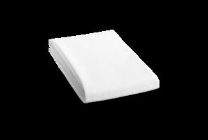 iSleep - Непромокаем памучен протектор с борд Comfort
