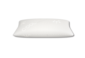 Възглавница  iSleep- COOLCOMFORT