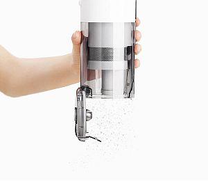 Безжична ръчна прахосмукачка Xiaomi Roidmi F8