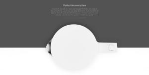 Електрическа кана Xiaomi Mi Smart Kettle