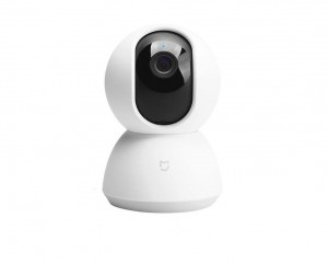 Камера Xiaomi Mi Home Security Camera 360° 1080P