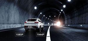 Камера за автомобил Xiaomi 70MAI Car Dash Cam Pro