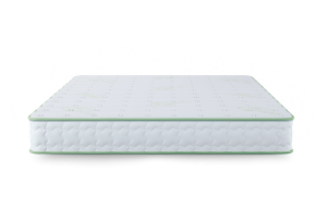 Двулицев матрак NATURA ORGANIC, 18см, iSleep