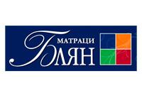 Матраци Блян