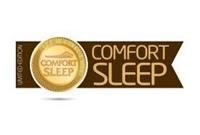 Матраци COMFORT SLEEP
