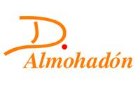 Матраци Don Almohadon