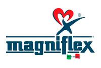 Матраци Magniflex Италия