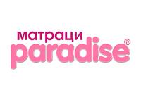 Матраци Paradise