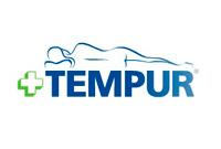 Матраци Tempur